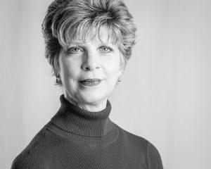 Karen Eddinger