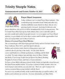 thumbnail of 10.15.17 Steeple Notes