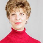 Karen S. Eddinger, Minister of Music