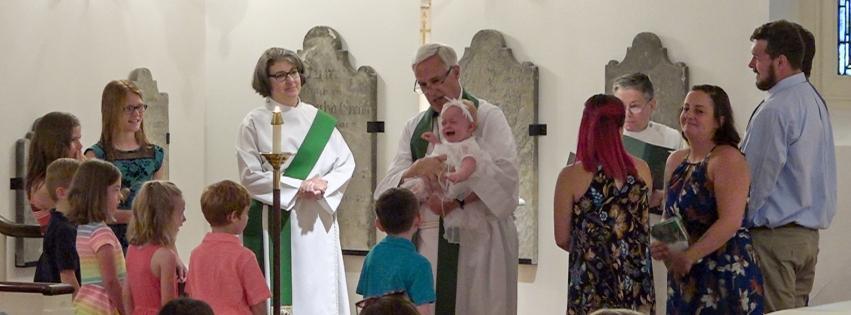 jul24-baptism-yt