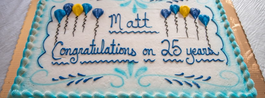 matt-25-year-cake