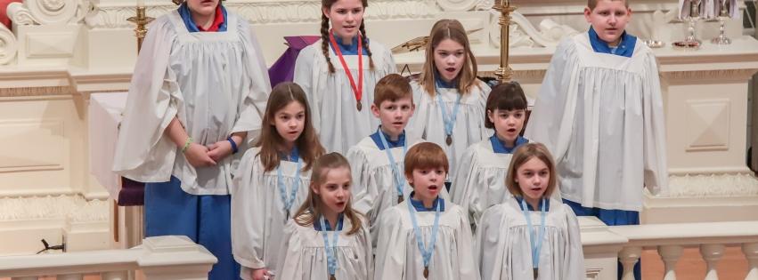 treble-choir-031818