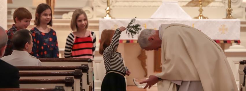 children-baptism-TR
