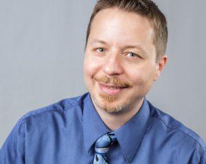 Matthew Mellen
